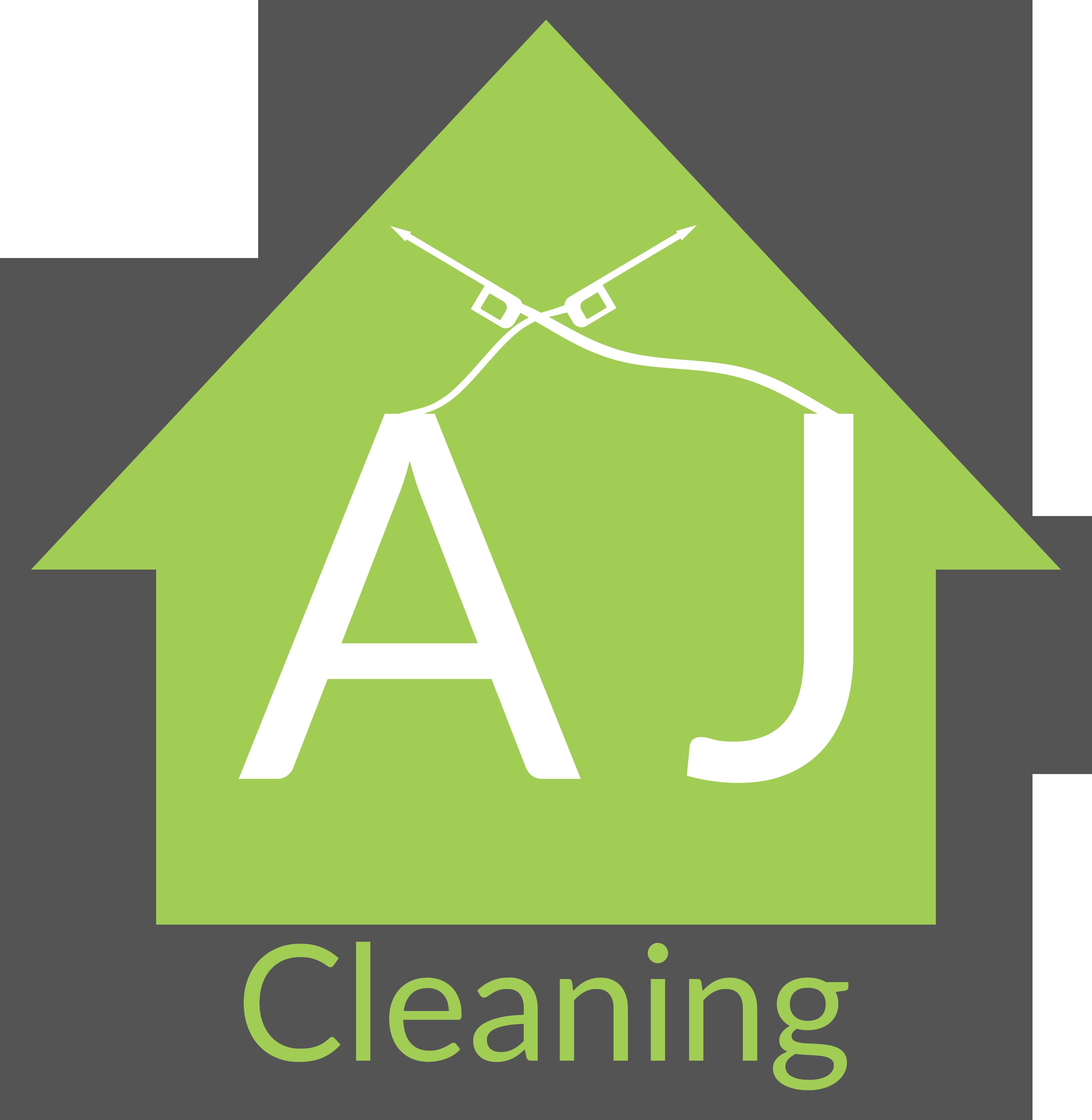 logo-aj-cleaningkopie